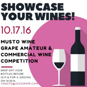 wine-competition_sign-for-store