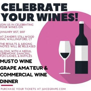 wine-competition-dinner-invite
