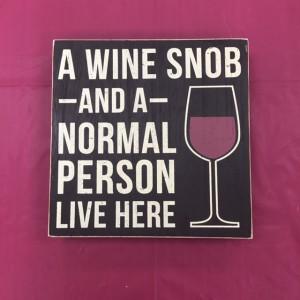 wine-snob-sign