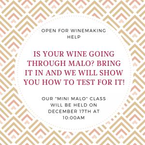 winemaking-help-2