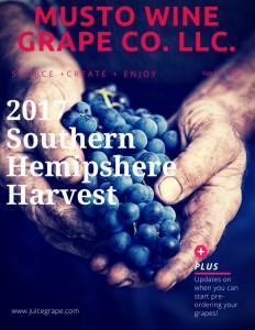 IMAGE - 2017 Spring Harvest E-Book (2)