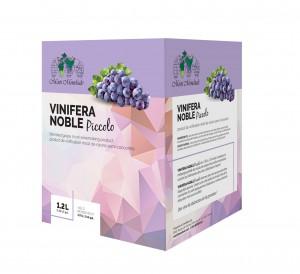VNP 1 US Gal Packaging (2)