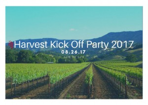 Harvest Kick Off Party - 1pg (2)
