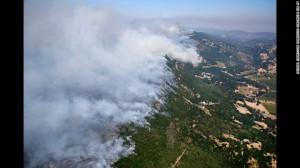 171010094857-08-ca-wildfire-1010-exlarge-169