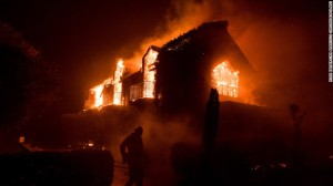 171010173232-tease-01-cnnphotos-deadly-wildfires-restricted-exlarge-169