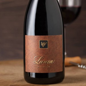 musto wine grape_lanza musto vineyards_petite sirah_suisun valley_musto crush crew