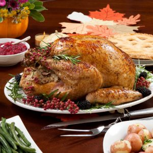 pairing-your-homemade-wines-for-thanksgiving-musto wine grape