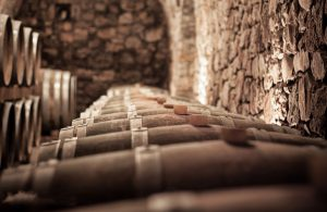 wine barrels_wine cellar_winemaking_ wine barrel care_ barrel care_how to clean a barrel_musto wine grape