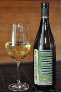 how to make tomato wine_home winemaking_winemaking_musto wine grape