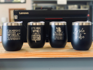 insulated wine tumblers-gift-gifts--gifts for wine lovers