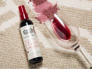 wine stain remover-winemaking-winemaker-wine lover-gift-gifts-gifts for wine lovers