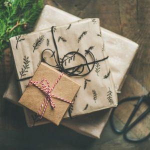 gift guide- winemaker-wine-wine lover
