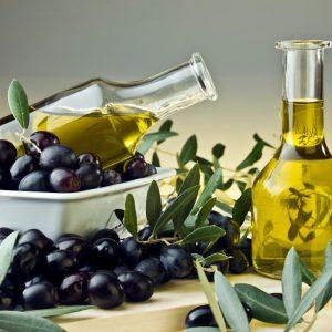 how to cure black olives-how to cure olives-olives-black olives
