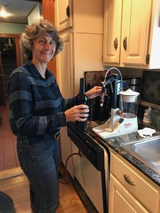 winemaker bootcamp-winemaking-home winemaking-how to make wine-musto wine grape-winemaker bootcamp testimonial