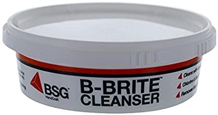 B-Brite Cleanser