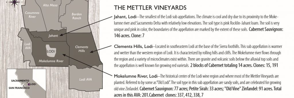 Mettler family-wine grapes-lodi-winemaking-winemaking instructions-how to make wine-musto wine grape